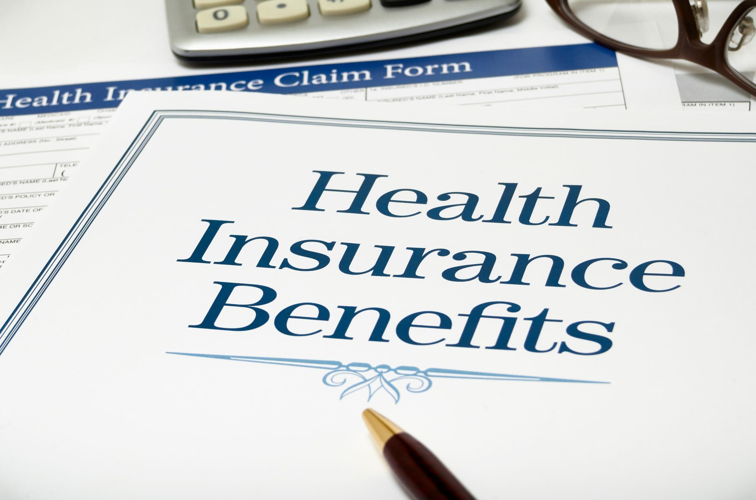 Life Insurance Agent- Alexa Lopez