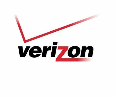 Tech Lounge Fridays with Verizon