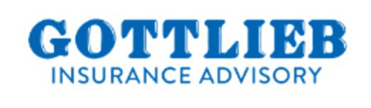 Gottlieb Insurance Advisory – Independent Insurance Broker
