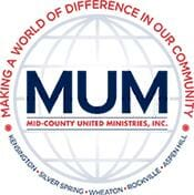 """Mid-County United Ministries """"Food Assistance Program"""""""