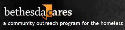 "Bethesda Cares, Inc."" Food Assistance Program"""