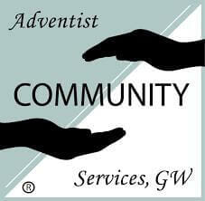 Adventist Community Services of Greater Washington