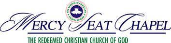 "Mercy Seat Chapel ""Food Assistance Program"""