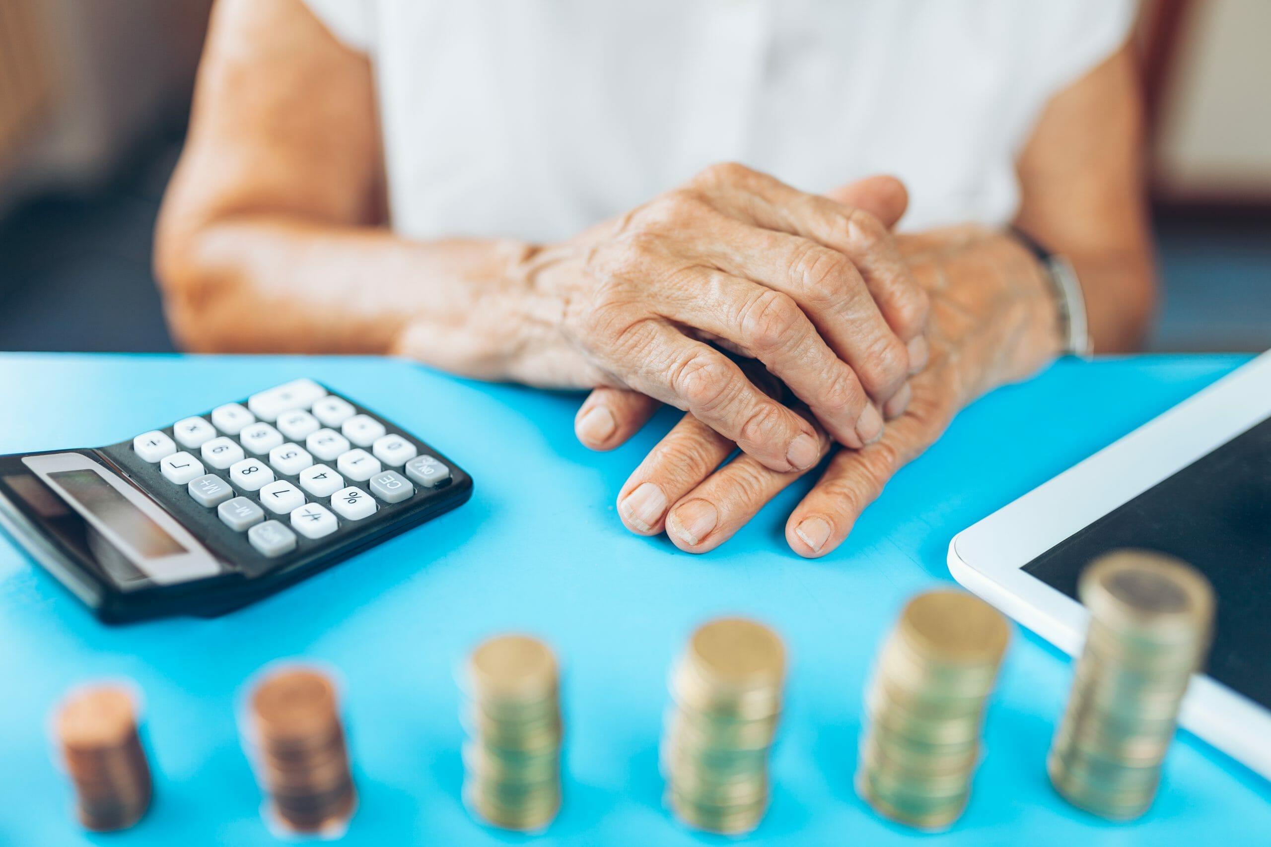 Community Tax Aid, Inc