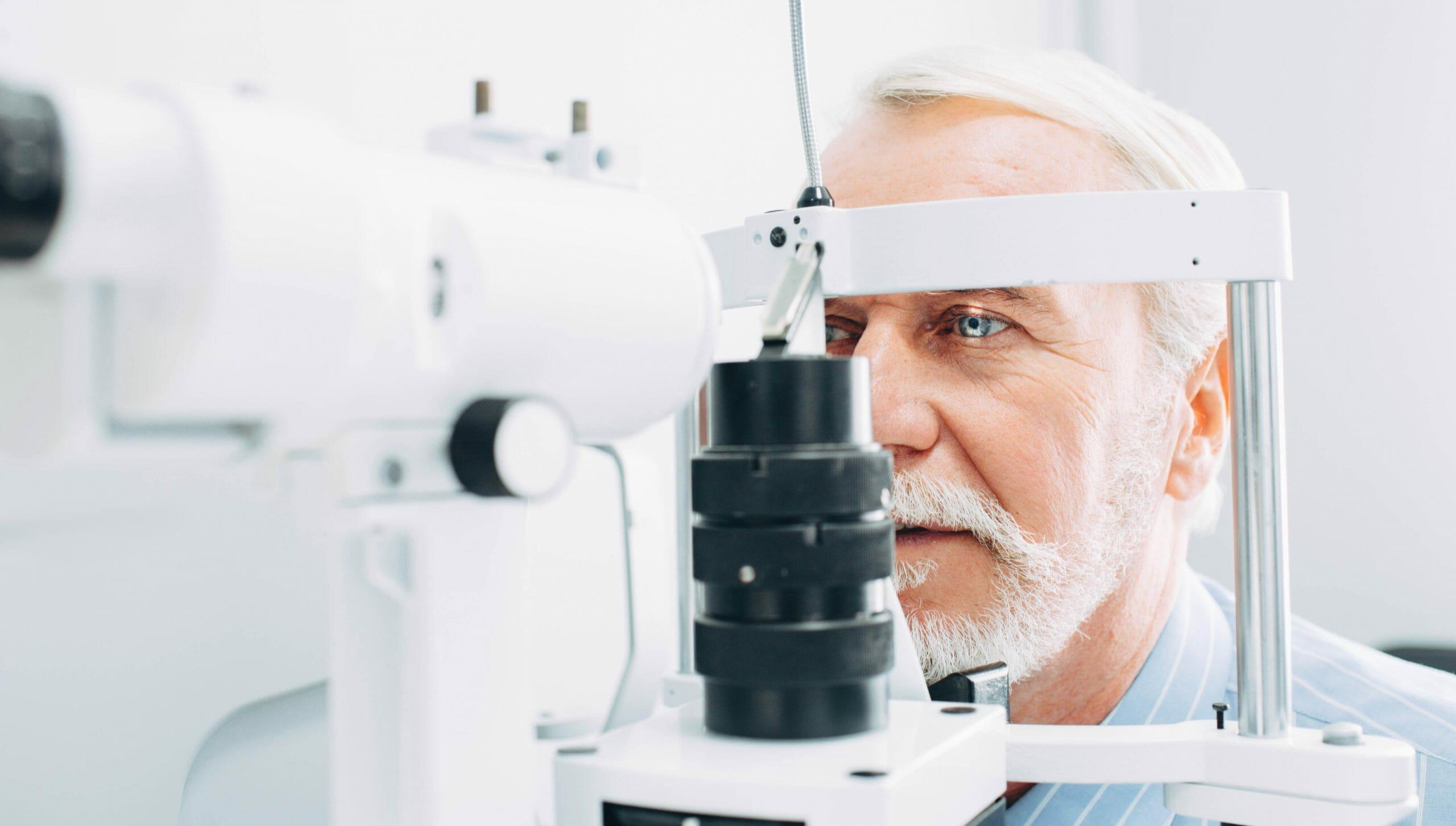 Envision Eye & Laser Center, PA