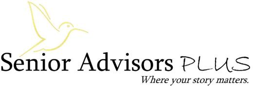 Senior Advisors Plus