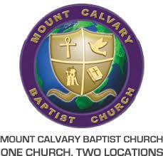 "Mount Calvary Baptist Church ""Food Assistance Program"""