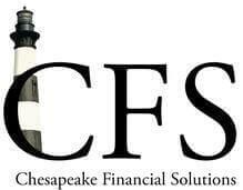 Chesapeake Financial Solutions, Inc