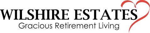 Wilshire Estates Grand Open House