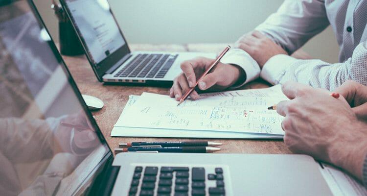 Work/ Entrepreneurship Discussion Group
