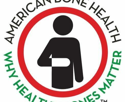 Why Healthy Bones Matter Event