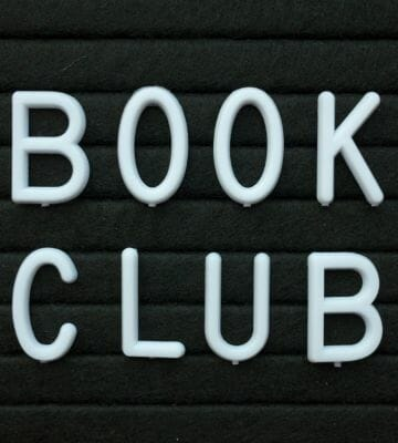 Book Club Discussion: Of Love and Shadows