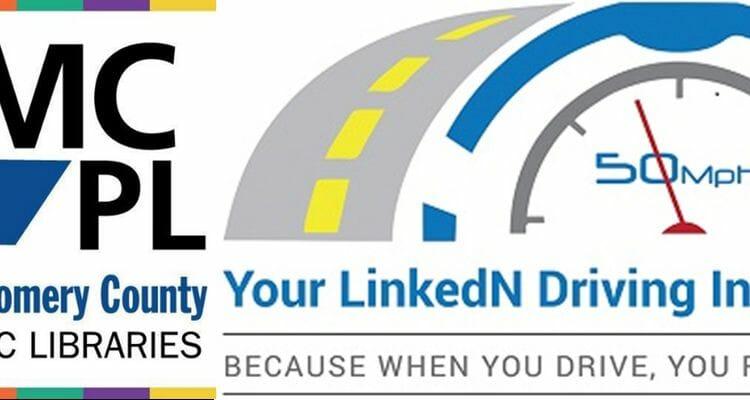 Virtual LinkedIn Boot Camp for 45+ Job seekers