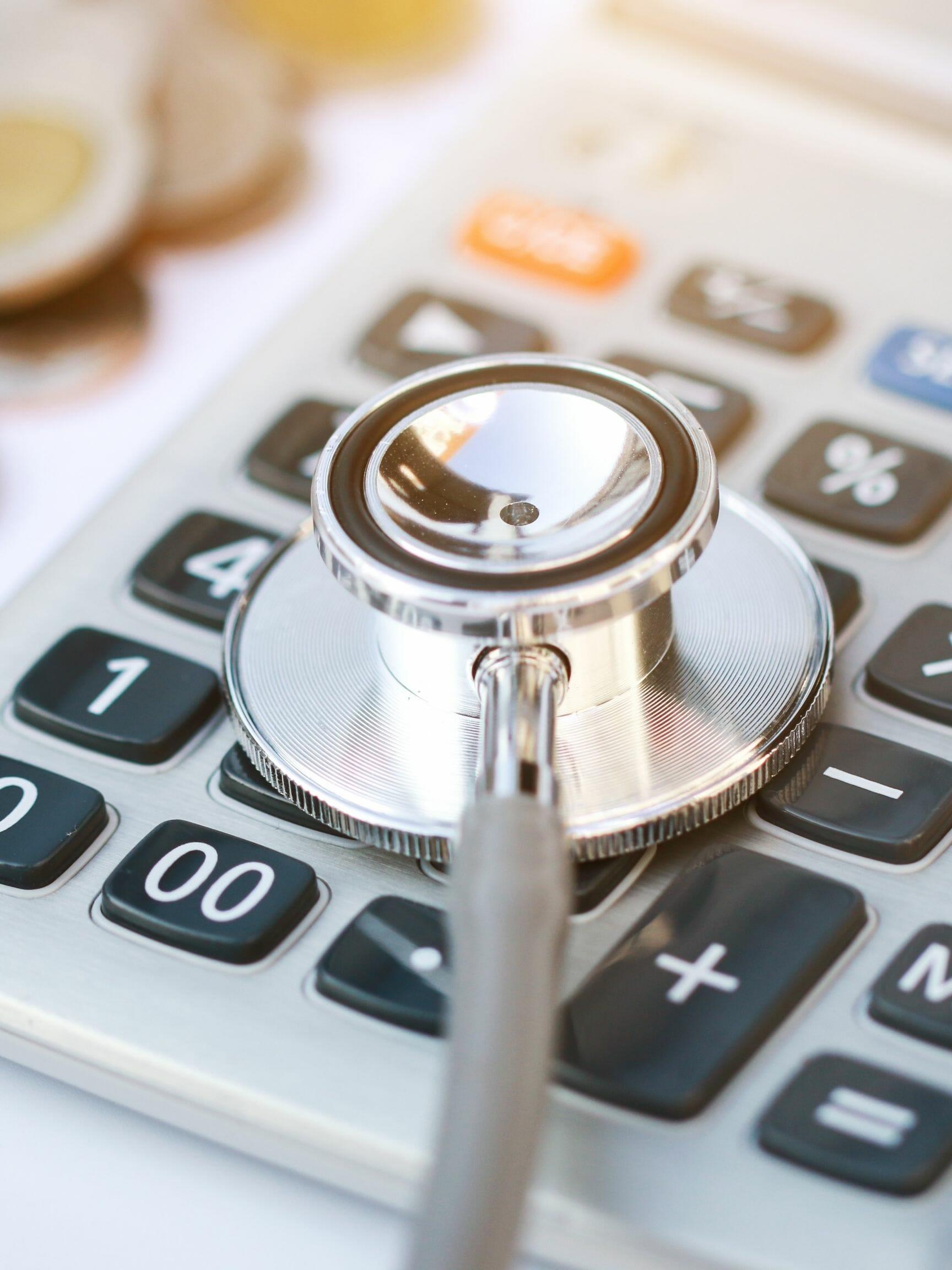 Senior Insurance and Investment Agent – Karen Bernola
