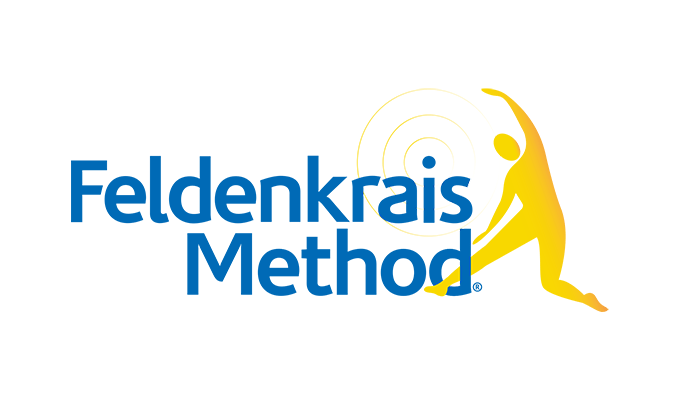 Feldenkrais Method – Gentle Movements for Life