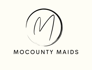 mocounty maids cleaning service