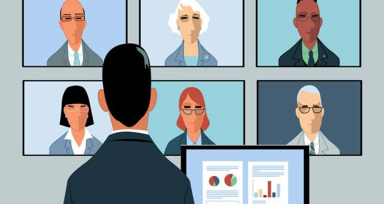 Jewish Council on Aging: VIRTUAL 50+ EMPLOYMENT EXPOS