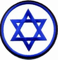 Virtual Olney Jewish Book Discussion Group