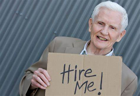 Virtual HIRE (Helping Individuals Reach Employment)