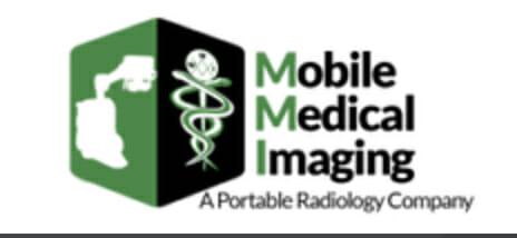 Mobile Medical Imaging
