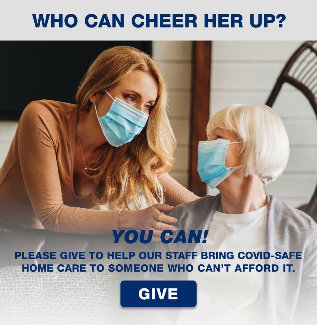Capital Caring Hospice & Palliative Care