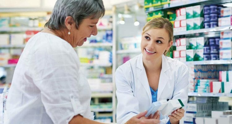 Prescription Drugs: Good Plans, Bad Plans and Keeping The Costs Down