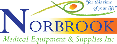 Norbrook Medical Equipment & Supplies, Inc.