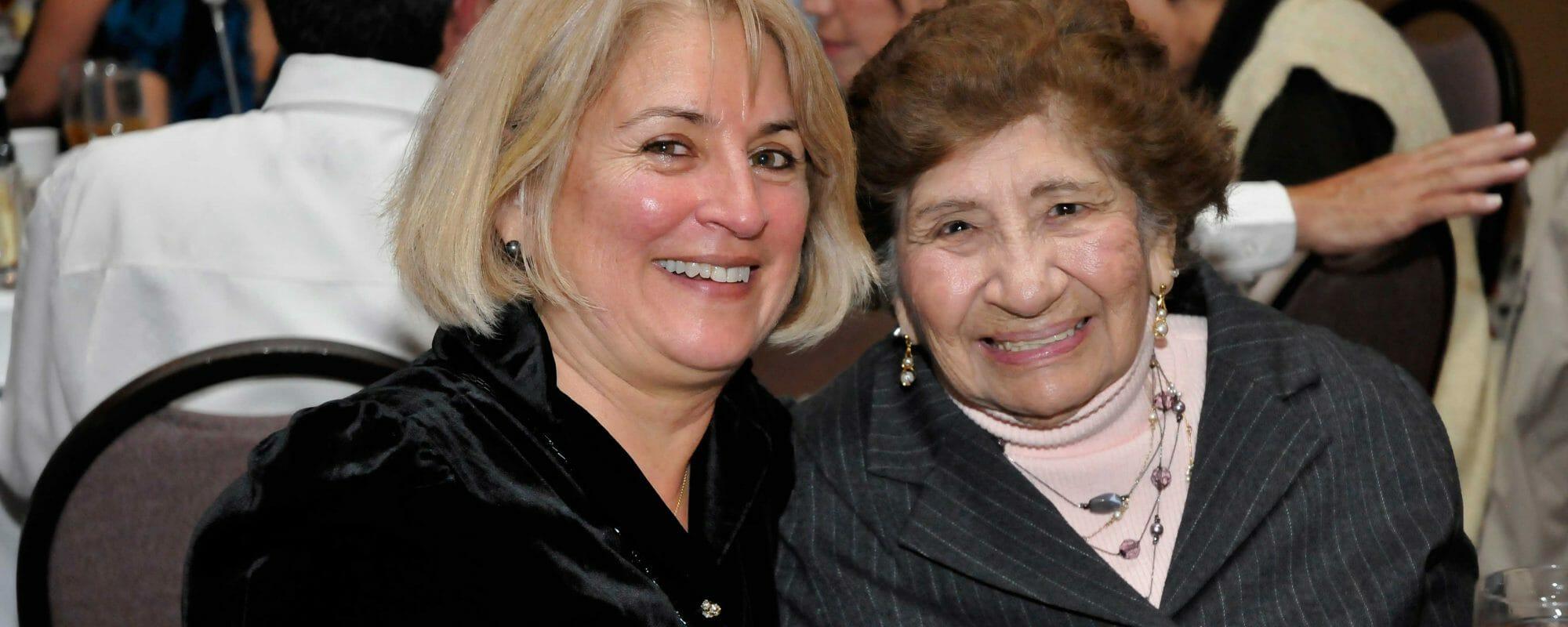 National Association for Hispanic Elderly Regional Office