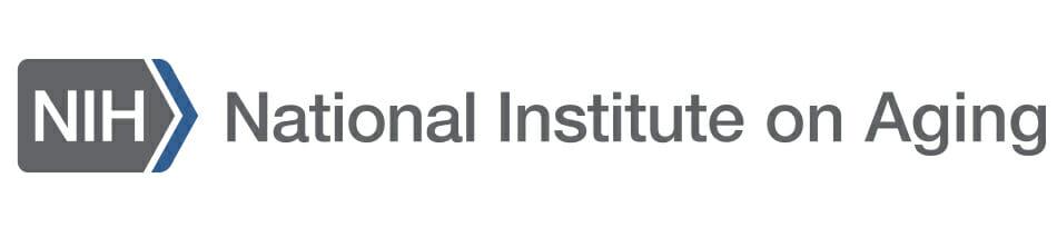 Nat'l Institute on Aging, Alzheimer's Disease & Dementia Res.