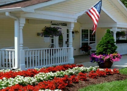 Promising Memory Care – Arden Courts of Silver Spring