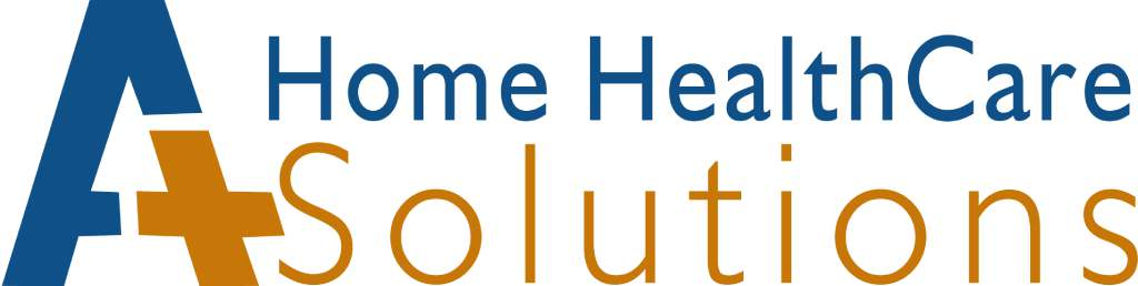 A-PLUS Home Healthcare Solutions   Reliable Healthcare