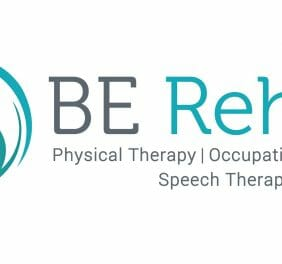BE Rehab – Reh...