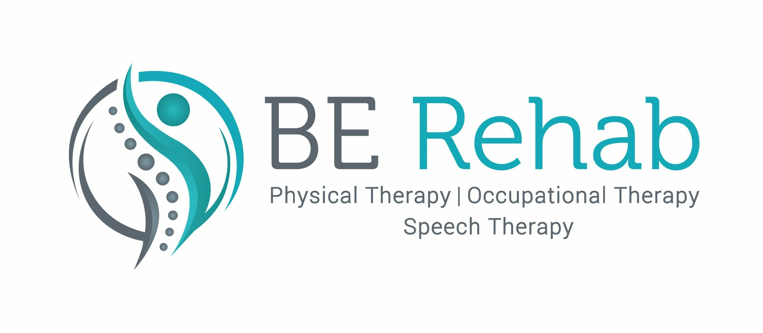 BE Rehab – Rehabilitation Services At Home*
