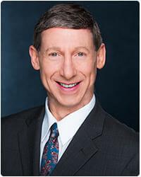 Damon Ehrlich – Long Term Care Insurance Agent #1