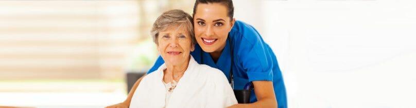 ABUZZ Healthcare Services
