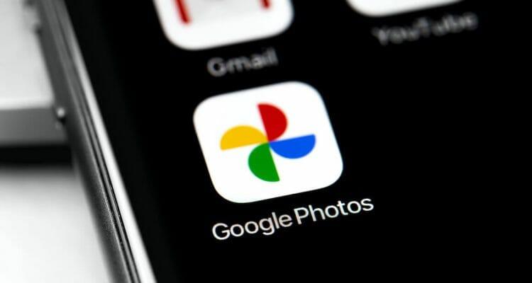 Open Tech Talks about Google Drive